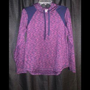 purple sweatshirt 🔆10/$25🔆